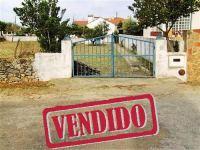 Lote Terreno Venda - Fortios - Portalegre - REF: 21-11100