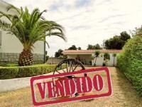 Moradia T3 - Escalos Cima - Castelo Branco - REF: 21-11241