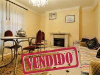 Apartamento T3 - Castelo Branco - Centro - REF: 21-11286