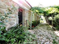 Casas Vista 1