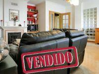 Apartamento T2 - Castelo Branco - REF: 21-11344