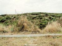 Terreno Construção de Moradia - Castelo Branco - REF: 21-11465