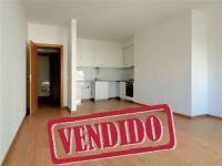 Apartamento T2 Novo - Castelo Branco - REF: 21-11488