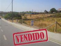 Terreno para Construção - Castelo Branco - REF: 21-11513