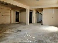 Garagem Vista 1