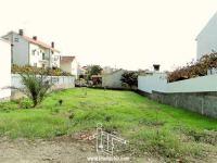 Lote Terreno - Castelo Branco - REF: 21-10427
