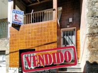 Moradia T4 - Freixial do Campo - REF: 21-11362