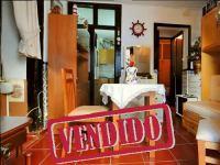Apartamento T1 Mobilado e Equipado - Castelo Branco - REF: 21-11531