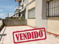 3 Bed Apartment with two Terraces - Castelo Branco - ID: 21-11546