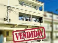 Moradia 3 Pisos - Castelo Branco - REF: 21-11477a