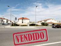 Terreno Quinta da Pipa - Castelo Branco - REF: 21-11538