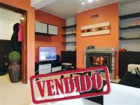 Apartamento T2 - Castelo Branco - Hospital - REF: 21-11565