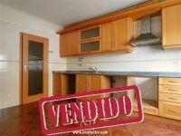 2 Schlafzimmer Wohnung - Castelo Branco - ID: 21-1110168