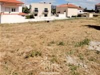 Plot for House Building - Castelo Branco - Granja Park - ID: 21-11627