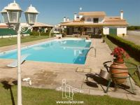 7 Room Villa with Swimming Pool - Alcains - Castelo Branco - ID: 21-11641