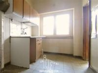 Five Room Apartment - Castelo Branco - ID: 22-10637