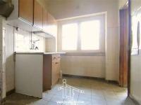 Fünf Zimmer Wohnung - Castelo Branco - ID: 22-10637