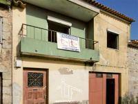 Dorpshuis te Renoveren - Tinalhas - Castelo Branco - ID: 21-11664